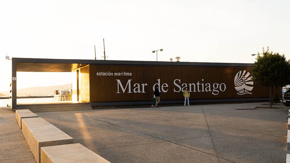 Atardecer puerto Mar de Santiago_vilanova_low