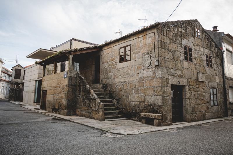 Casa_Camba_Vilanova