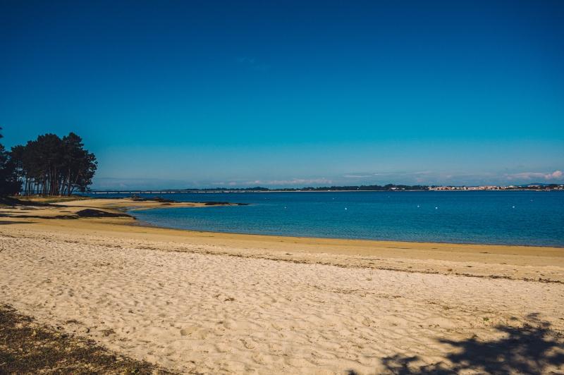 Playas Terron