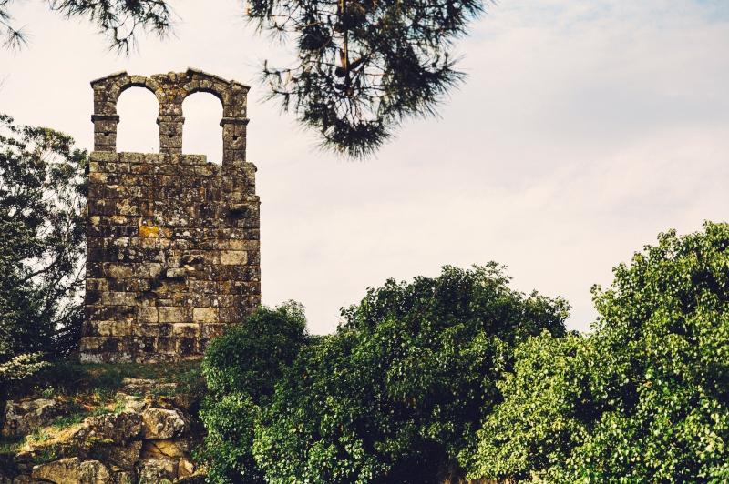 Torre do Calogo