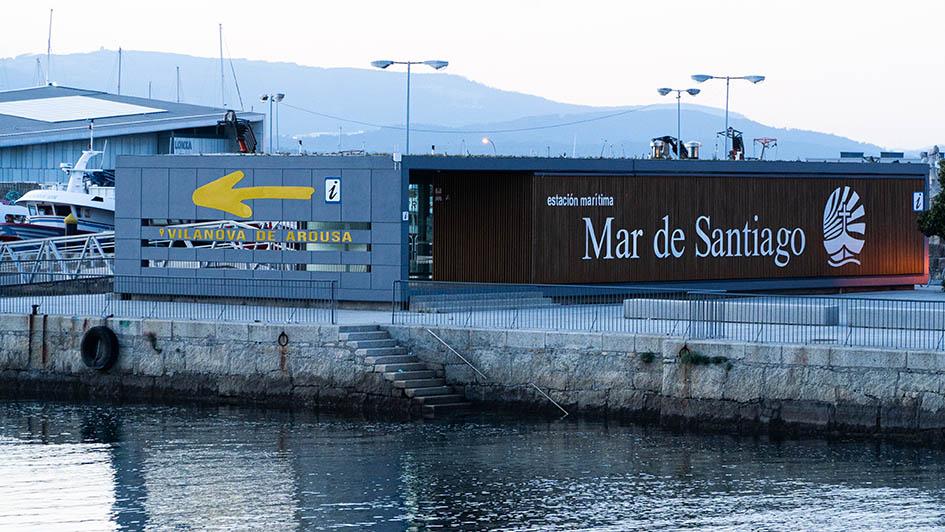 vista puerto Mar de Santiago1_vilanova_low
