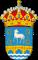 Escudo de Valga