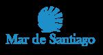 Mar de Santiago